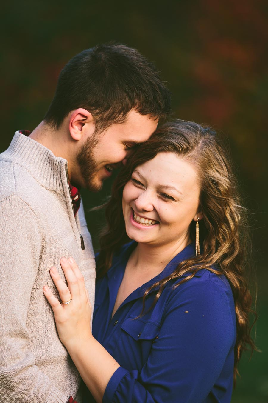 medina-ohio-engagement-photography-farm-26.jpg
