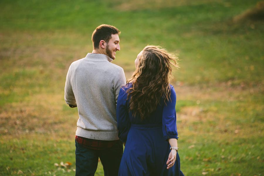medina-ohio-engagement-photography-farm-29.jpg