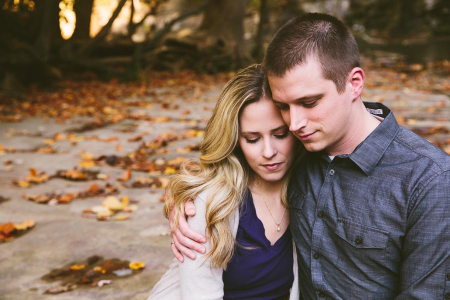 garfield-ohio-engagement-photography-bedford-reservation-6.jpg