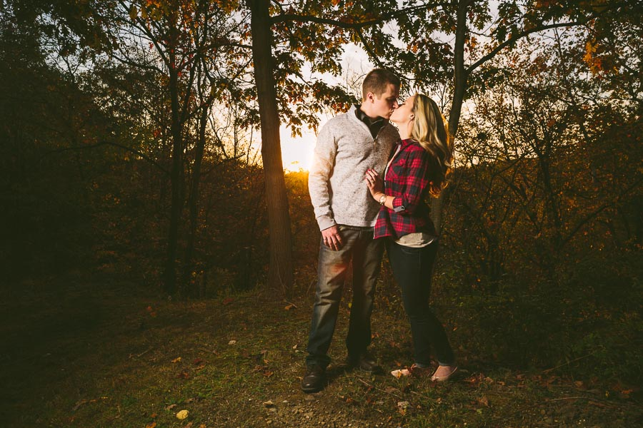 garfield-ohio-engagement-photography-bedford-reservation-60.jpg