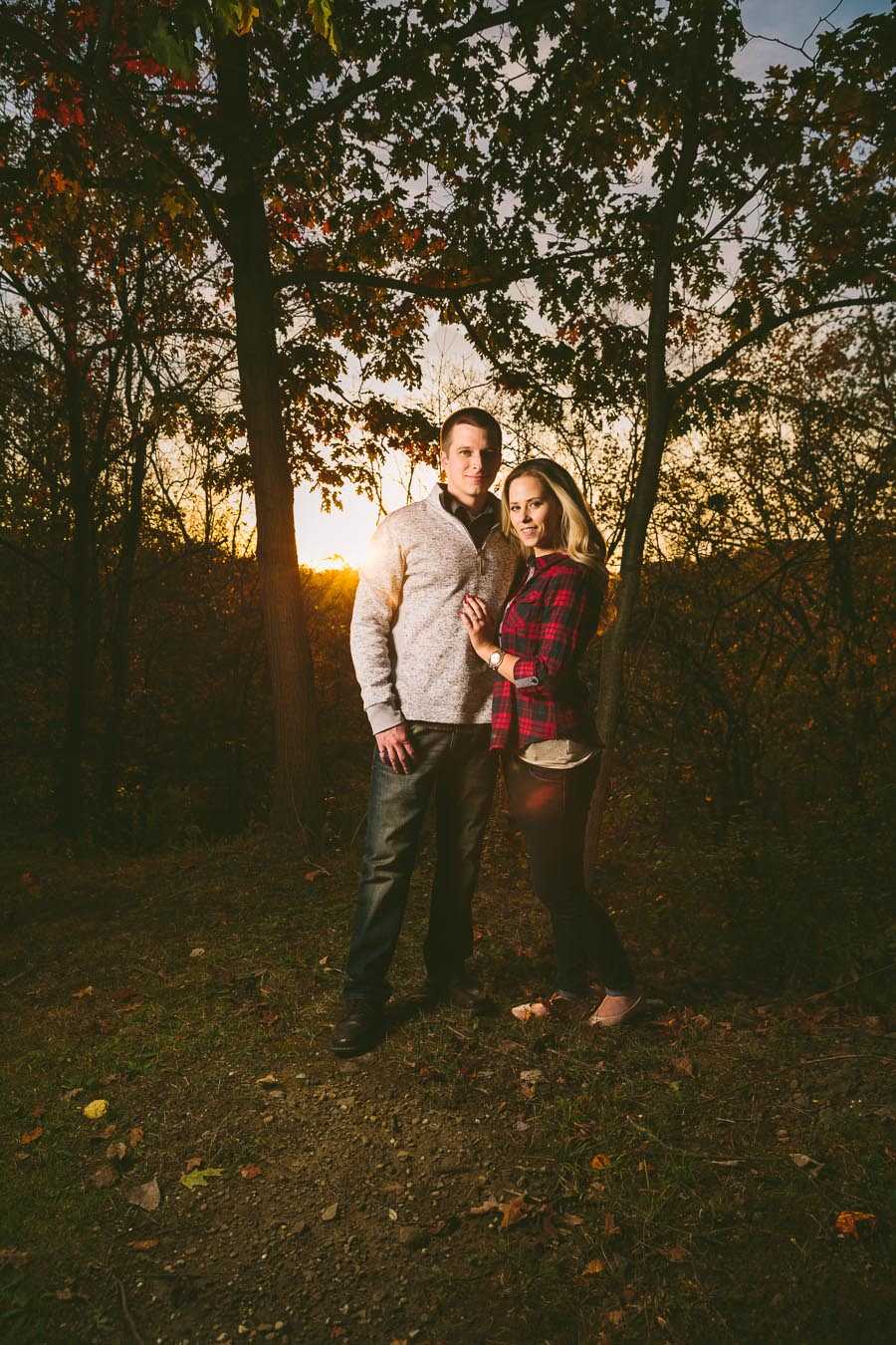 garfield-ohio-engagement-photography-bedford-reservation-61.jpg