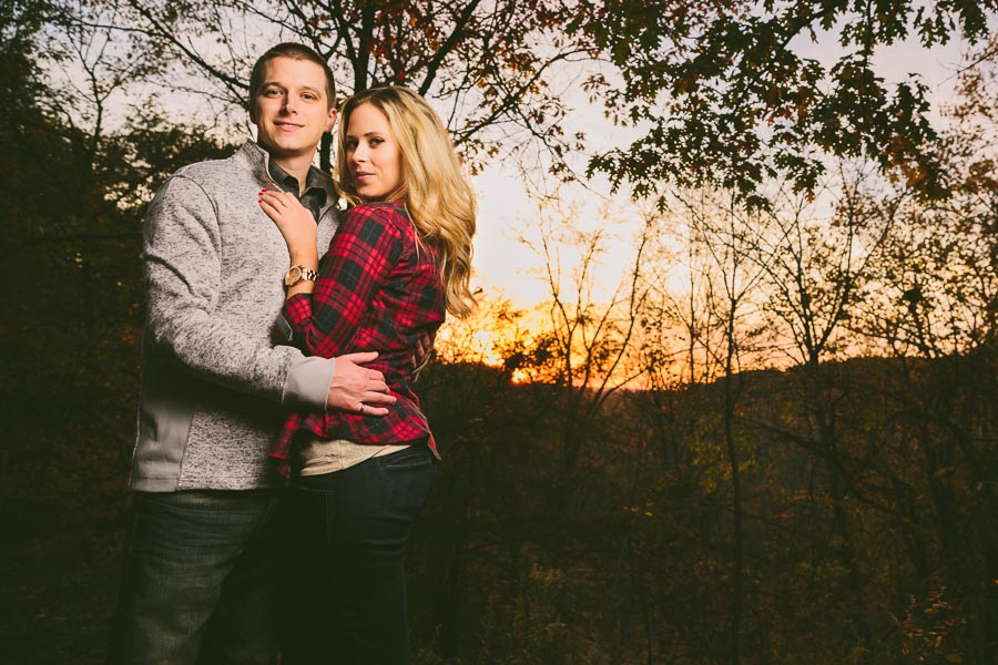 garfield-ohio-engagement-photography-bedford-reservation-71.jpg