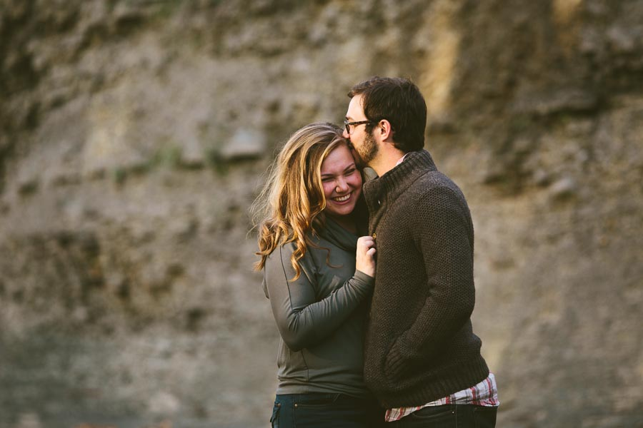 valley-city-ohio-engagement-photography-9.jpg