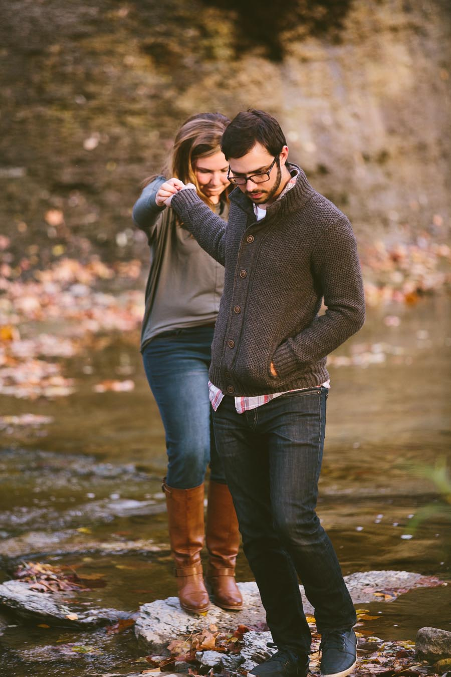 valley-city-ohio-engagement-photography-10.jpg