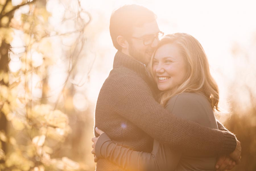 valley-city-ohio-engagement-photography-13.jpg