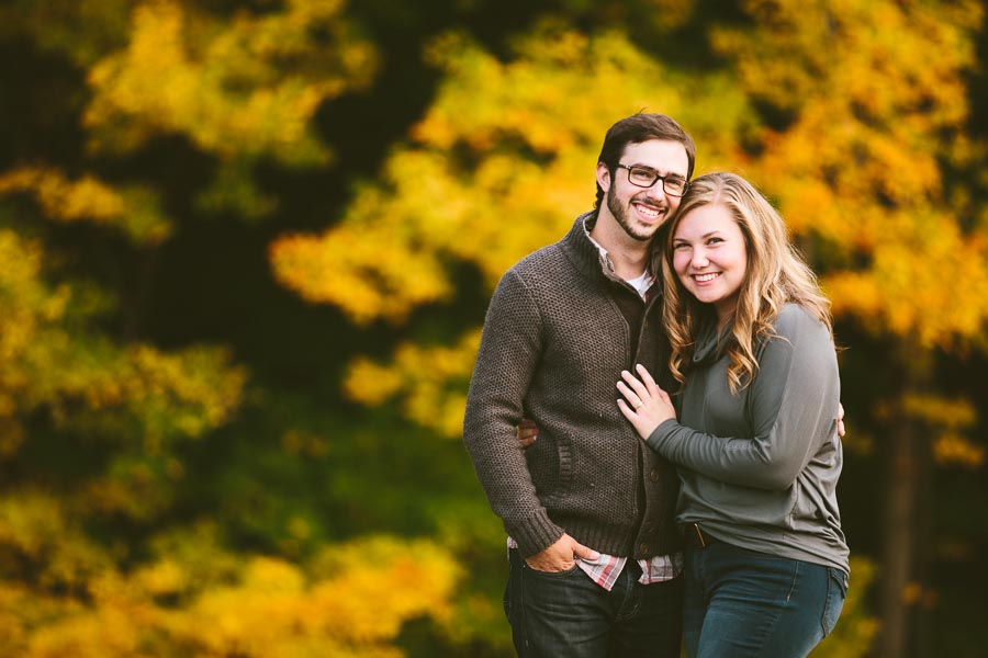 valley-city-ohio-engagement-photography-18.jpg
