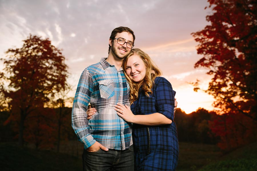 valley-city-ohio-engagement-photography-27.jpg