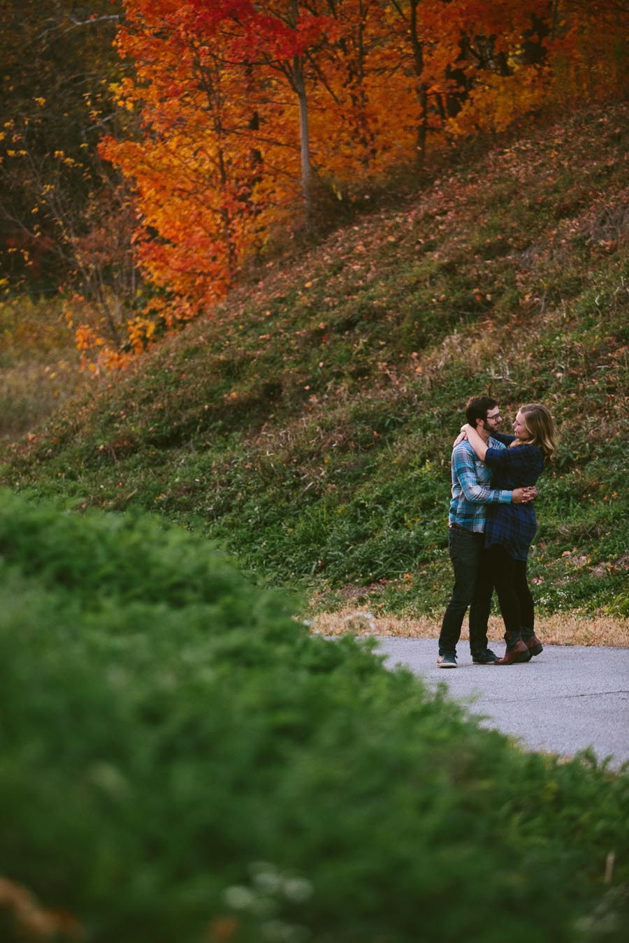 valley-city-ohio-engagement-photography-30.jpg