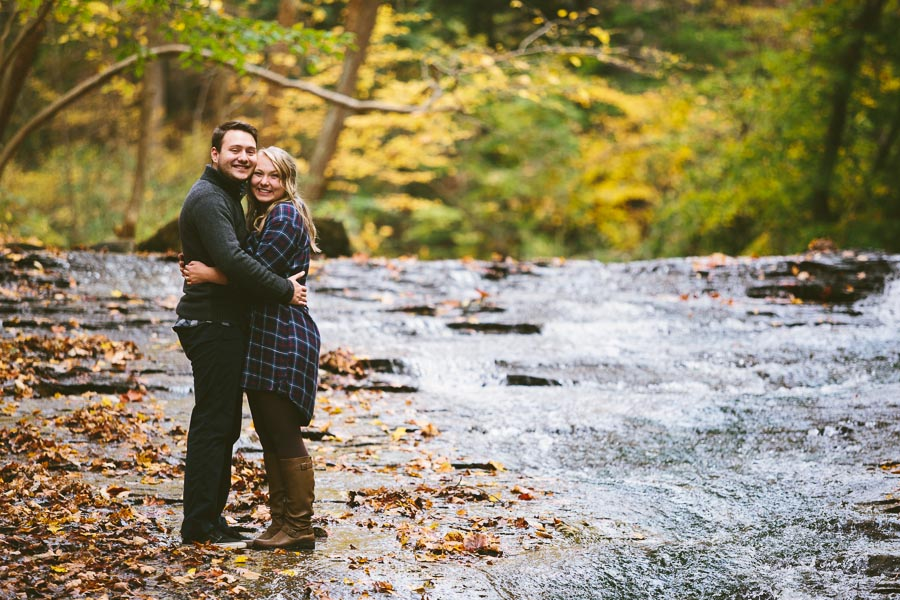 engagement-photography-cuyahoga-valley-national-park-3.jpg