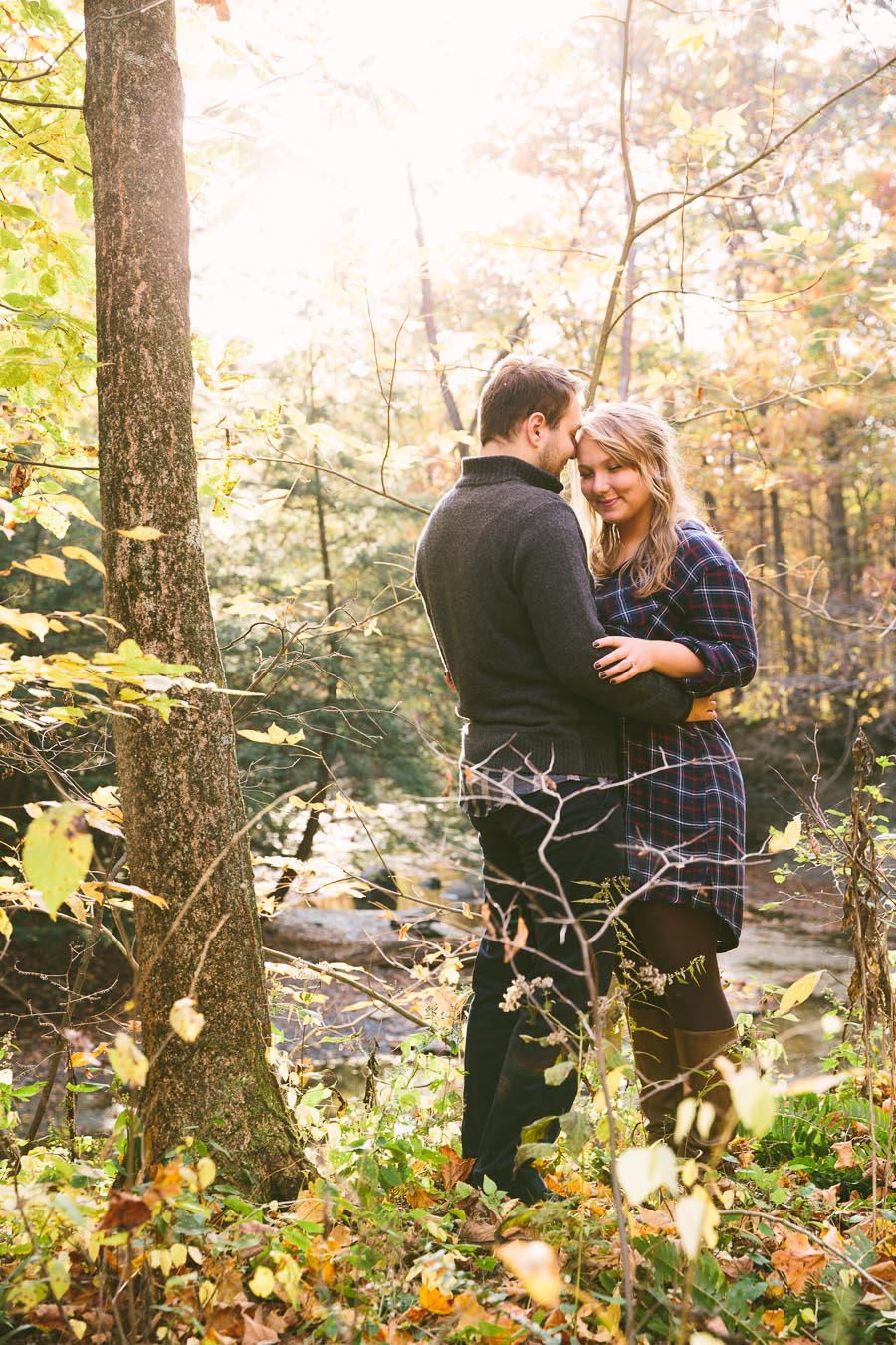 engagement-photography-cuyahoga-valley-national-park-14.jpg