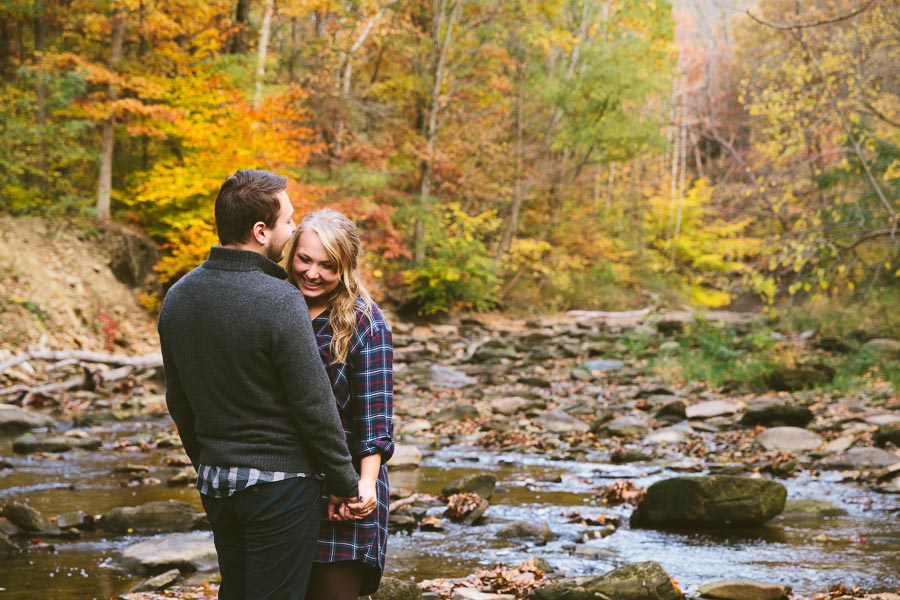 engagement-photography-cuyahoga-valley-national-park-20.jpg