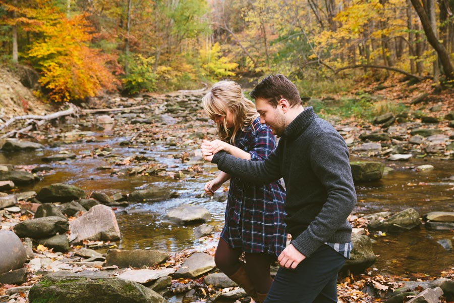 engagement-photography-cuyahoga-valley-national-park-22.jpg