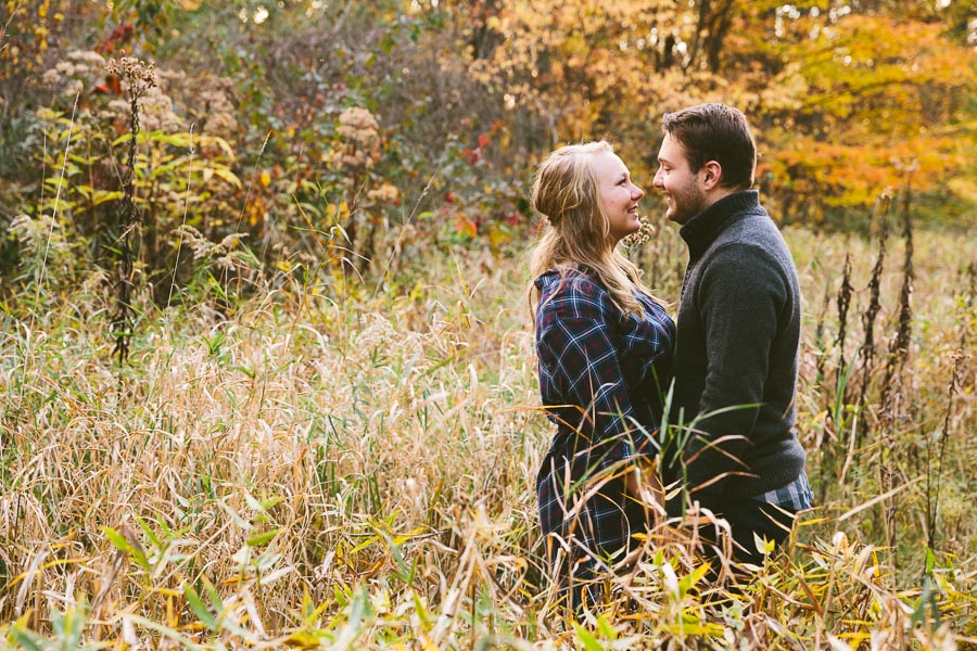 engagement-photography-cuyahoga-valley-national-park-24.jpg