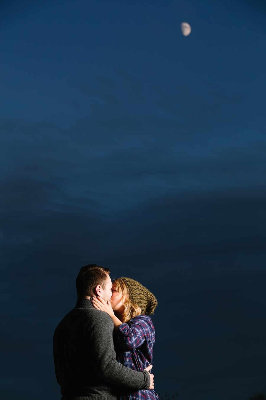 engagement-photography-cuyahoga-valley-national-park-30.jpg