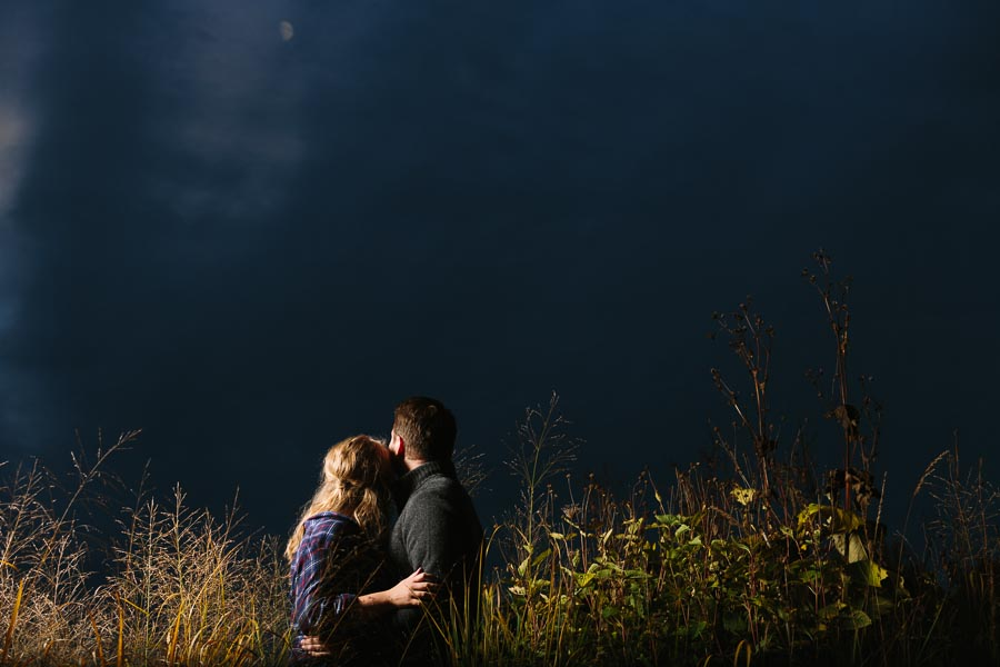 engagement-photography-cuyahoga-valley-national-park-31.jpg
