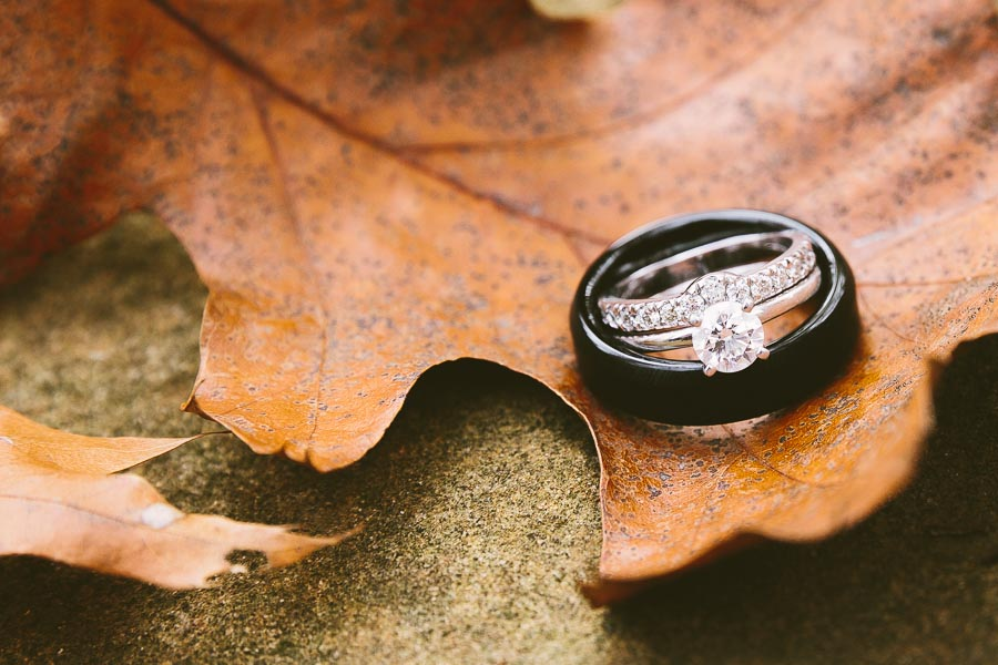 landolls-mohican-castle-wedding-photography-2.jpg