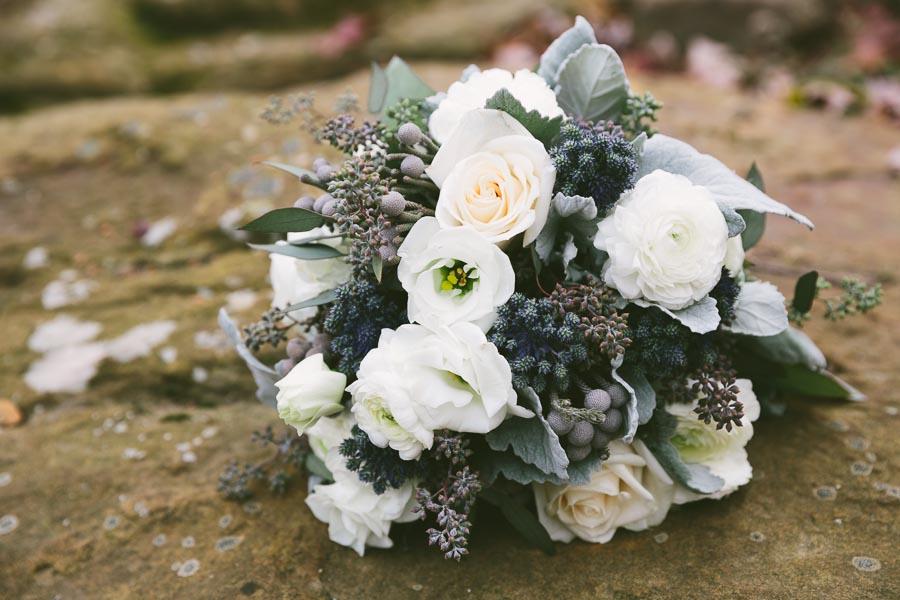 landolls-mohican-castle-wedding-photography-3.jpg