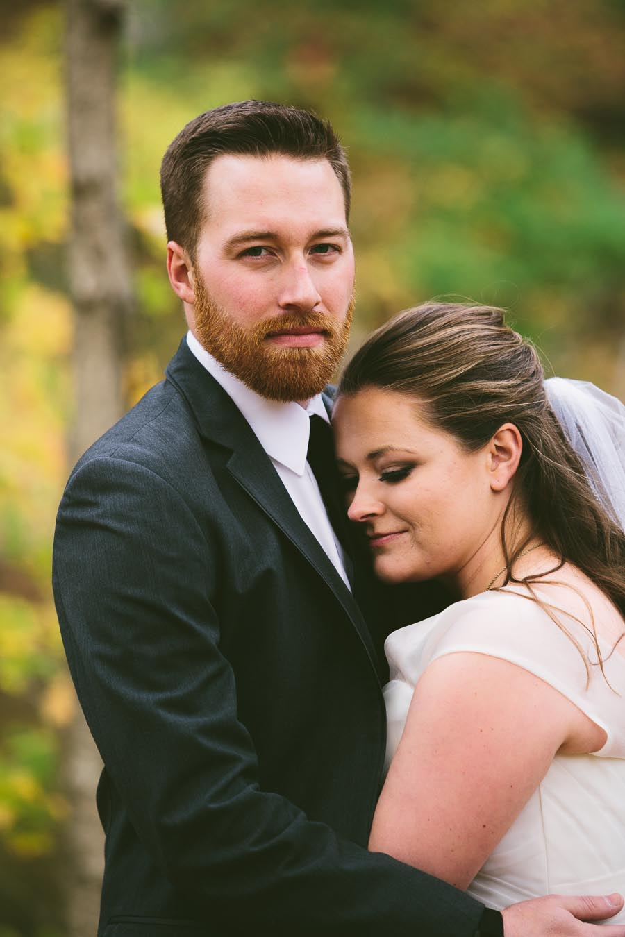 landolls-mohican-castle-wedding-photography-23.jpg