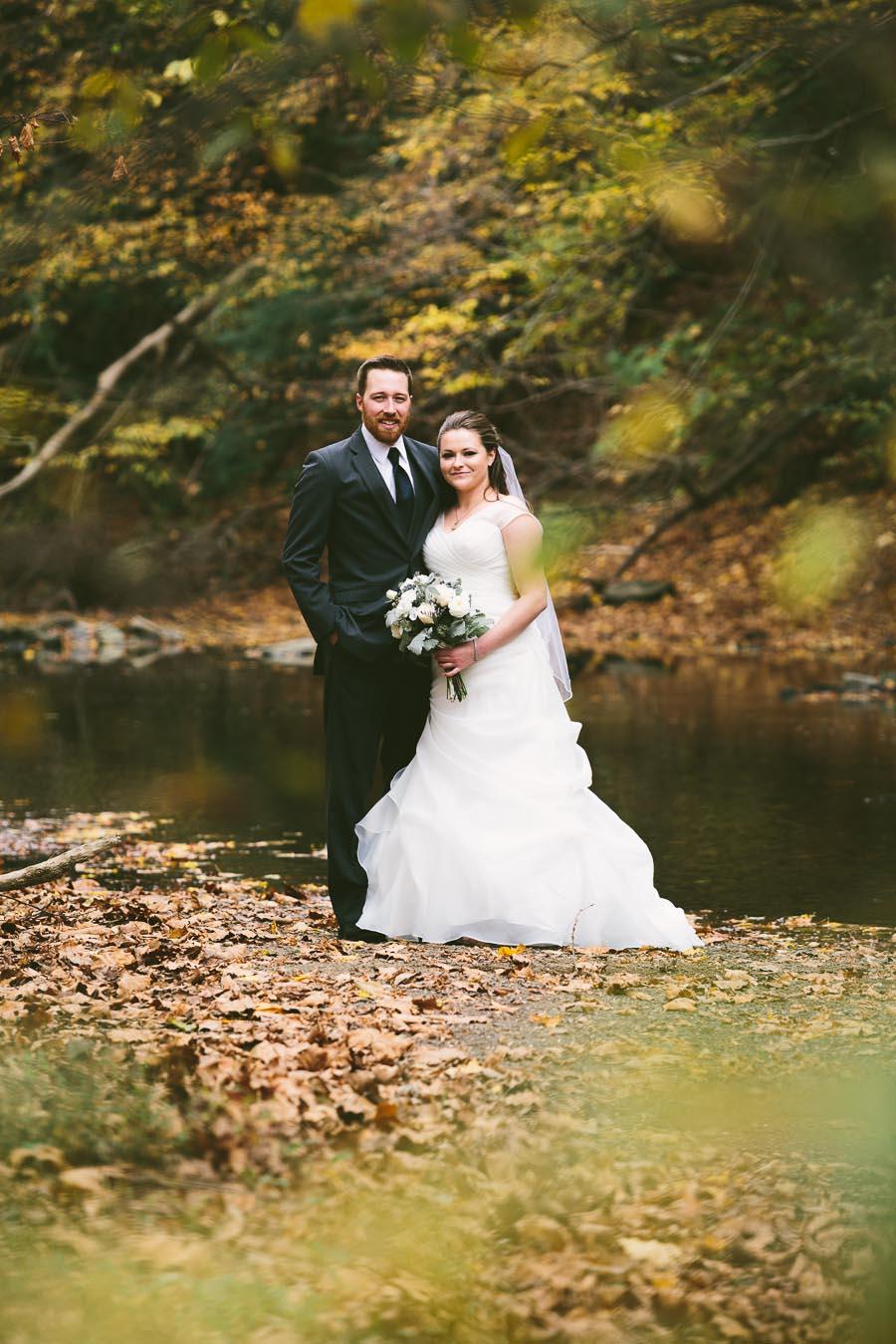 landolls-mohican-castle-wedding-photography-27.jpg