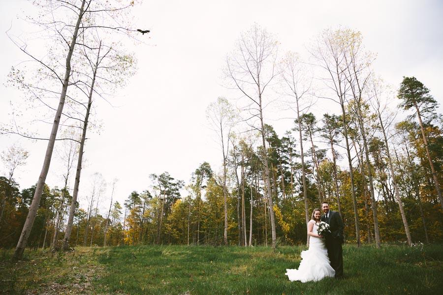 landolls-mohican-castle-wedding-photography-36.jpg
