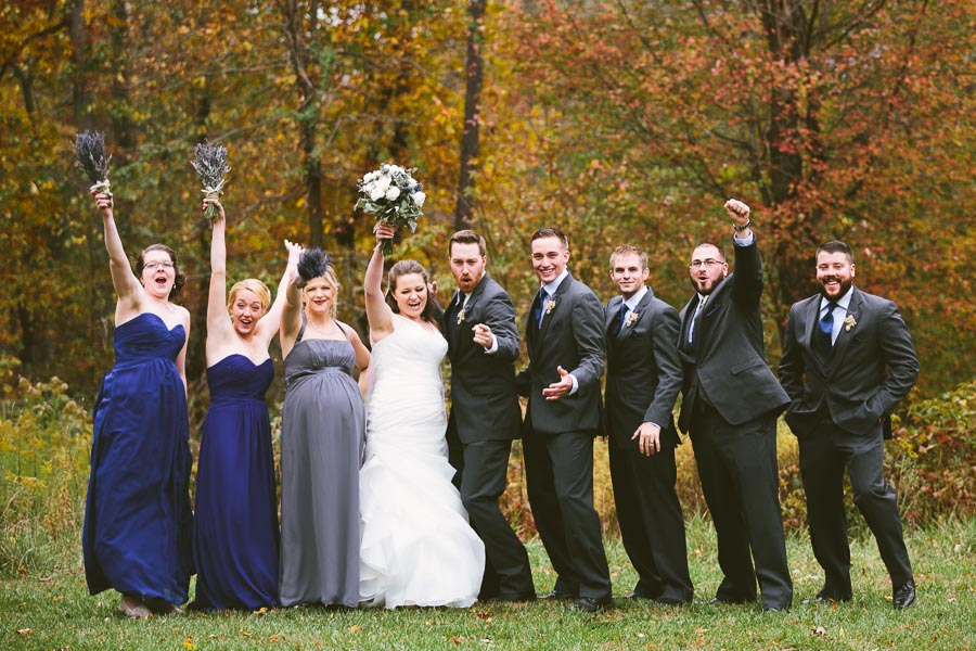landolls-mohican-castle-wedding-photography-40.jpg