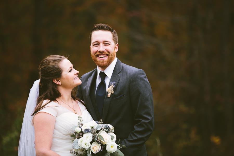 landolls-mohican-castle-wedding-photography-41.jpg