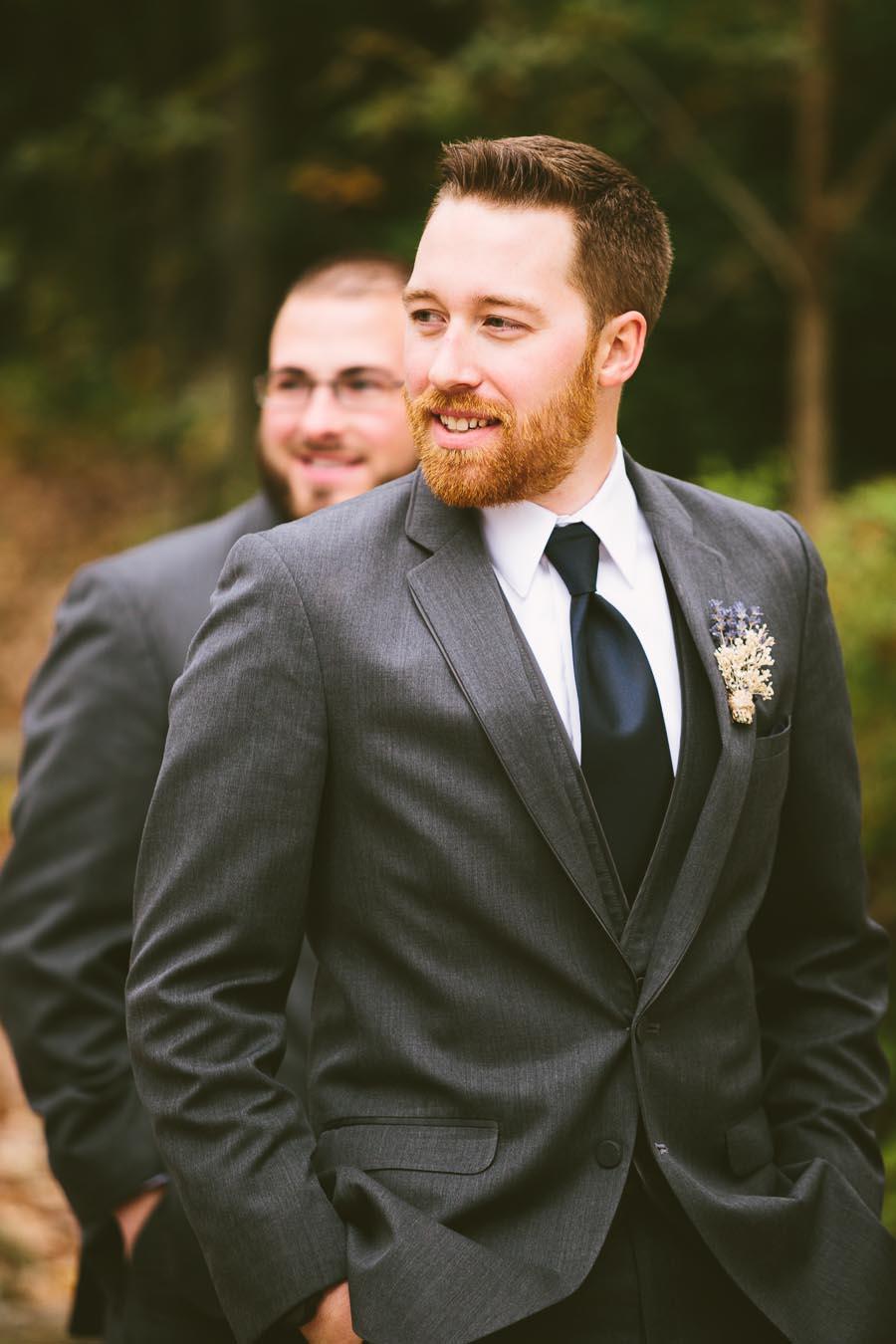 landolls-mohican-castle-wedding-photography-43.jpg