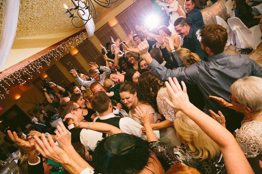 landolls-mohican-castle-wedding-photography-59.jpg