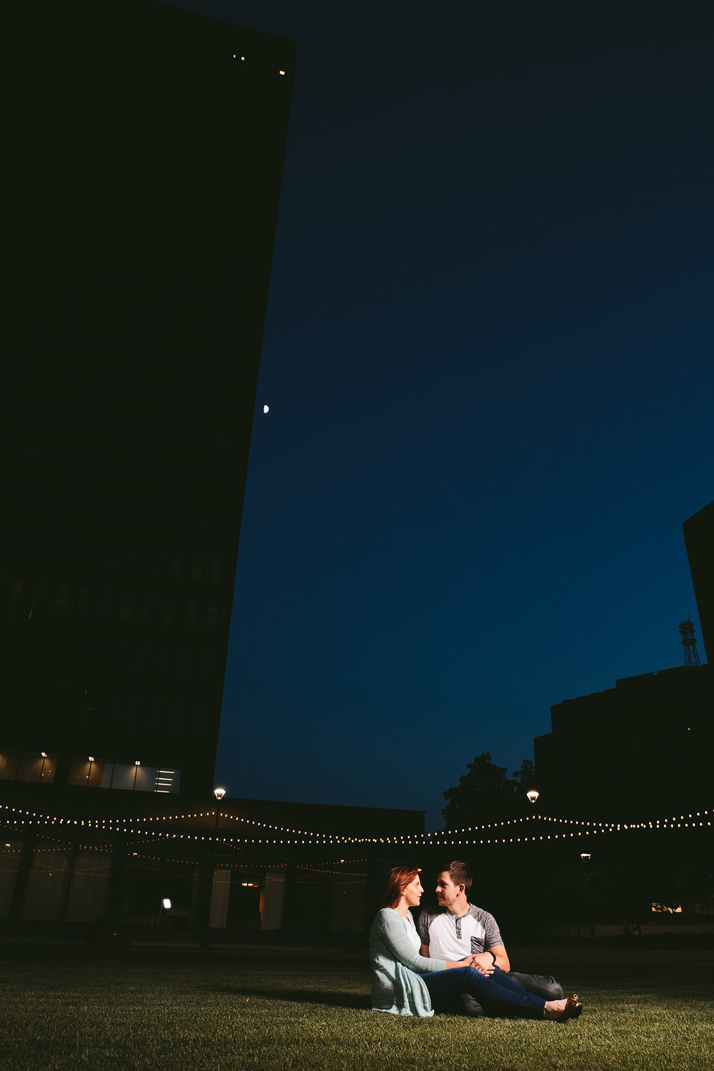 downtown-akron-wedding-photographer_21.jpg