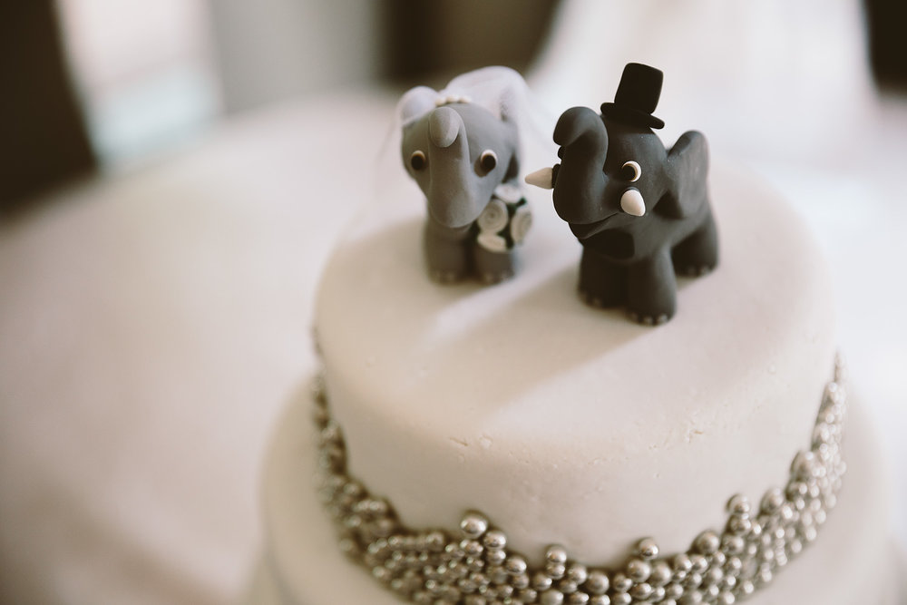 loudonville-ohio-wedding-photographers-landolls-mochican-castle_4.jpg