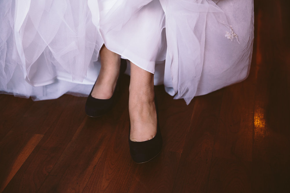 loudonville-ohio-wedding-photographers-landolls-mochican-castle_22.jpg