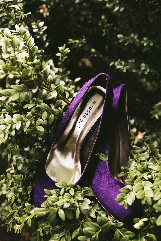 loudonville-ohio-wedding-photographers-landolls-mochican-castle_21.jpg