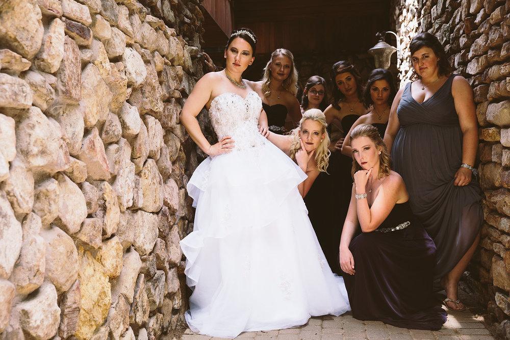 loudonville-ohio-wedding-photographers-landolls-mochican-castle_34.jpg