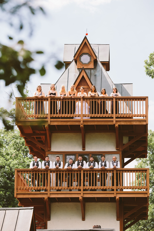 loudonville-ohio-wedding-photographers-landolls-mochican-castle_41.jpg