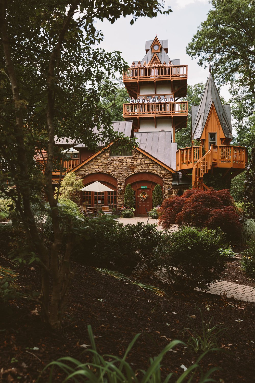 loudonville-ohio-wedding-photographers-landolls-mochican-castle_40.jpg