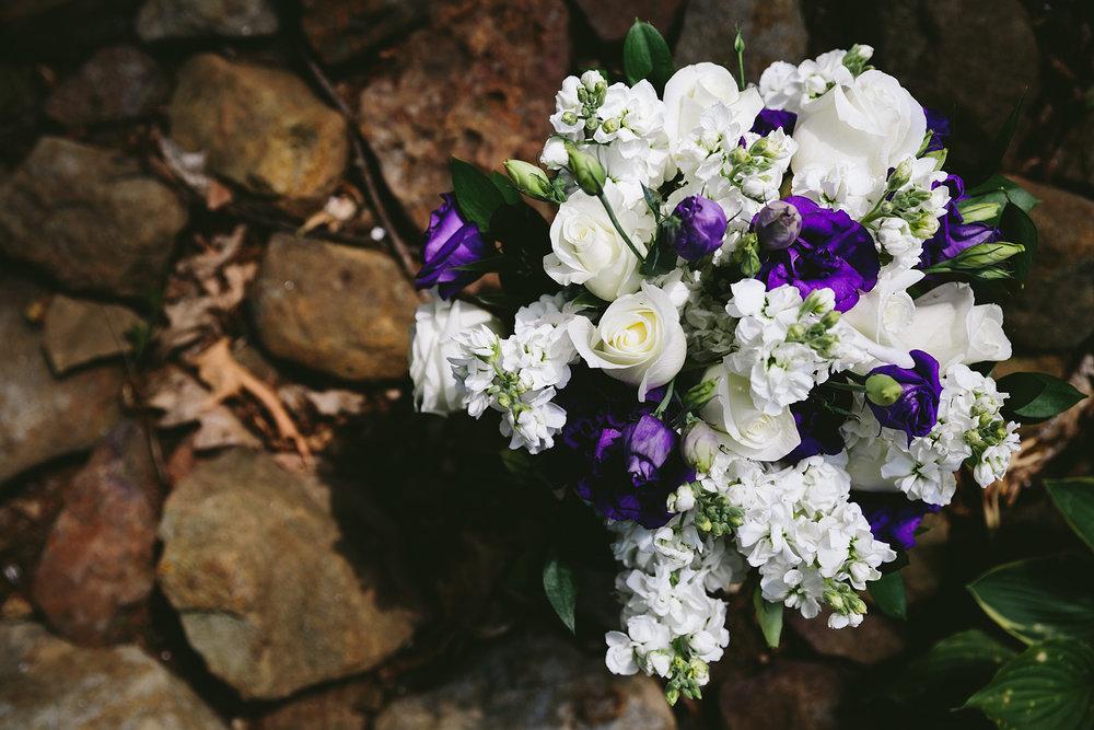 loudonville-ohio-wedding-photographers-landolls-mochican-castle_43.jpg