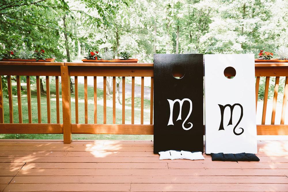 loudonville-ohio-wedding-photographers-landolls-mochican-castle_46.jpg