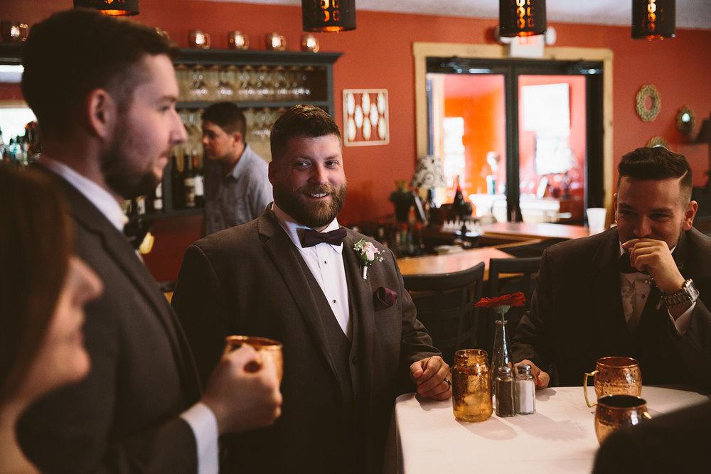 loudonville-ohio-wedding-photographers-landolls-mochican-castle_47.jpg