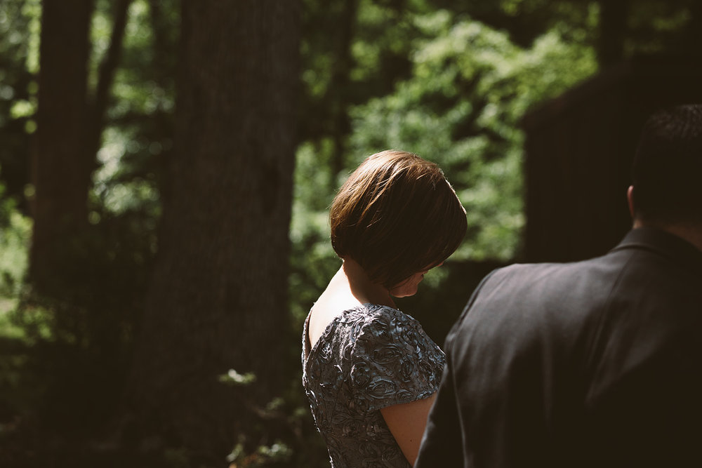 loudonville-ohio-wedding-photographers-landolls-mochican-castle_50.jpg
