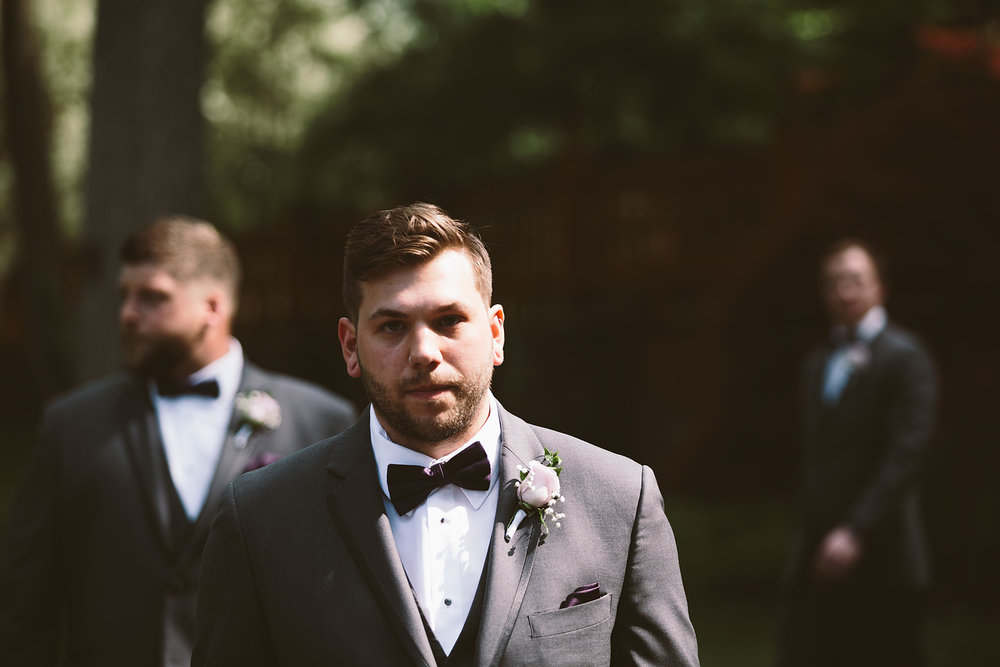 loudonville-ohio-wedding-photographers-landolls-mochican-castle_53.jpg