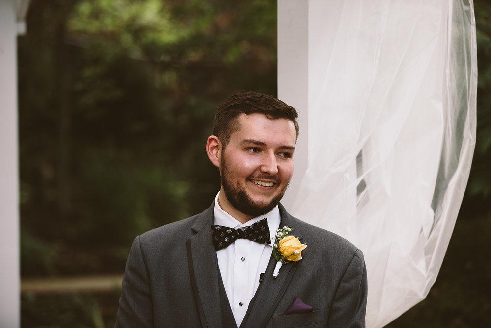 loudonville-ohio-wedding-photographers-landolls-mochican-castle_56.jpg