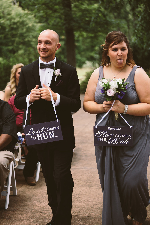 loudonville-ohio-wedding-photographers-landolls-mochican-castle_55.jpg