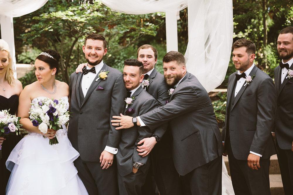 loudonville-ohio-wedding-photographers-landolls-mochican-castle_61.jpg