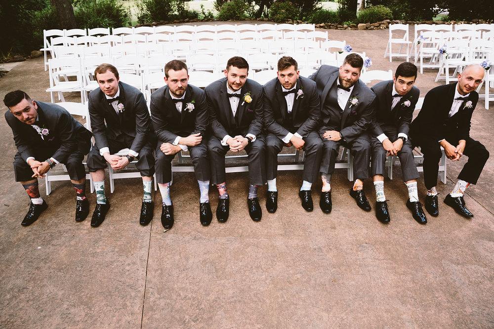 loudonville-ohio-wedding-photographers-landolls-mochican-castle_72.jpg