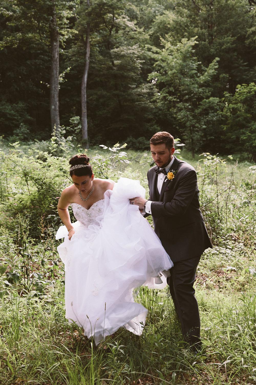 loudonville-ohio-wedding-photographers-landolls-mochican-castle_71.jpg