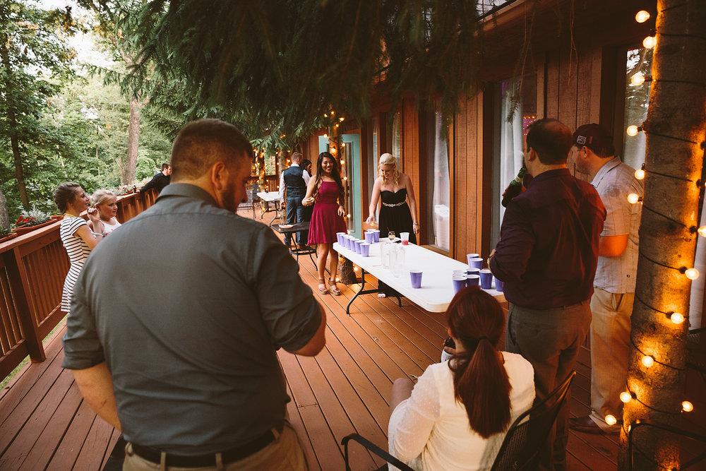 loudonville-ohio-wedding-photographers-landolls-mochican-castle_81.jpg
