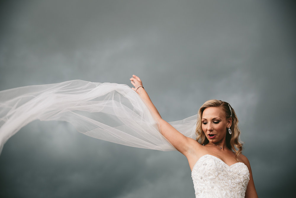 stonewater-golf-club-highland-heights-ohio-wedding-photographers_44.jpg