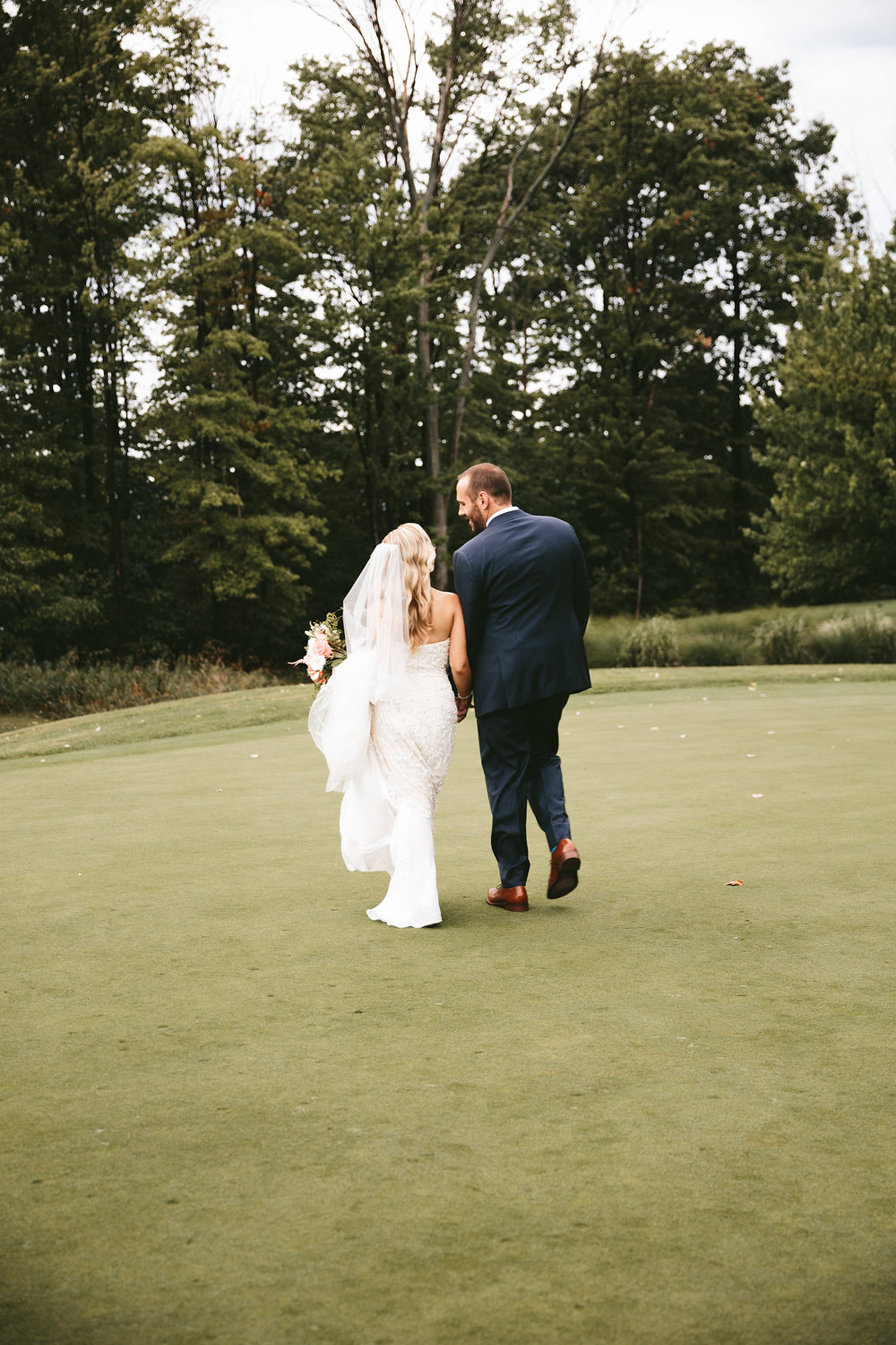 stonewater-golf-club-highland-heights-ohio-wedding-photographers_68.jpg
