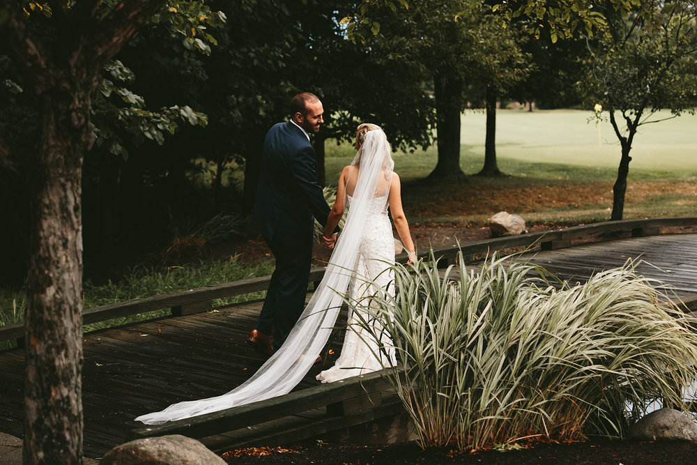 stonewater-golf-club-highland-heights-ohio-wedding-photographers_75.jpg
