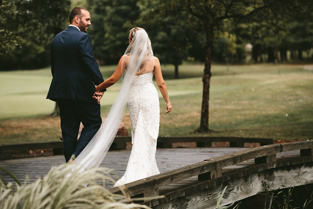 stonewater-golf-club-highland-heights-ohio-wedding-photographers_77.jpg
